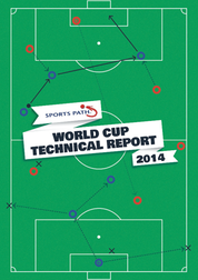 WC Report Front Cover